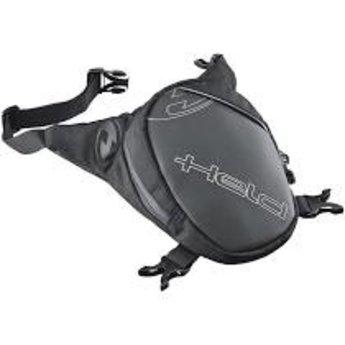 Held Biker Fashion Lap Bag