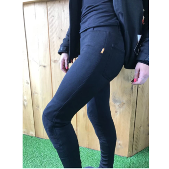 Motogirl Motogirl Sherrie Legging  Summer AA Level 2