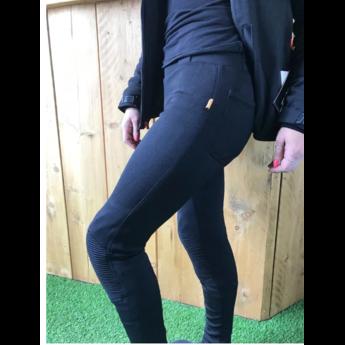 Motogirl Motogirl Sherrie Legging  SummerAA Level 2