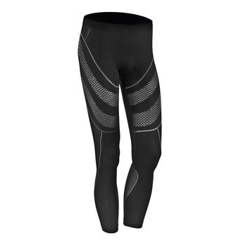 F-Lite Heren megalight 200 Longtight (all season)