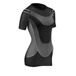 F-Lite Dames megalight 140 T-shirt