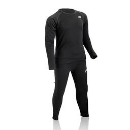 F-Lite Superlight Underwear Set Man