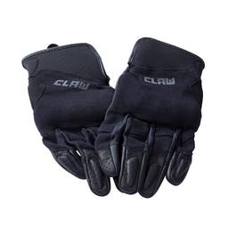 CLAW Speedy Summer Glove Black