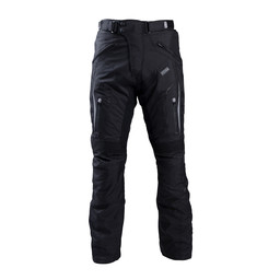 CLAW Claw Blade tour pants