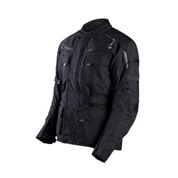 CLAW Claw Vince tour jacket