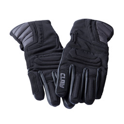 CLAW Claw Unio Touring Glove