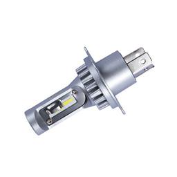 CLAW LED koplamp 6000K  V10 PLUS