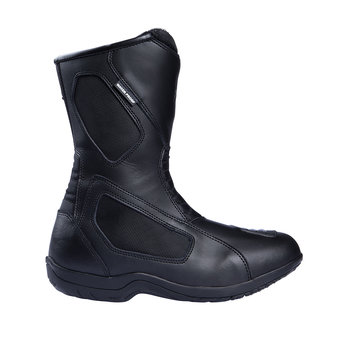 CLAW Claw Makan-S Touring boot