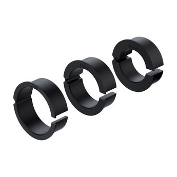 SP CONNECT SPACER RING SET
