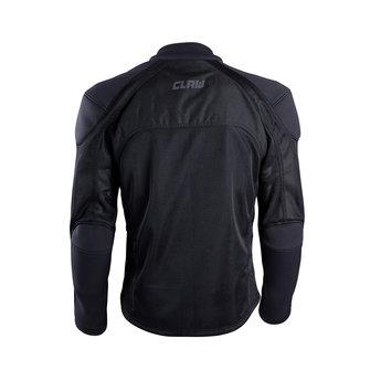CLAW Rock Protectie Vest