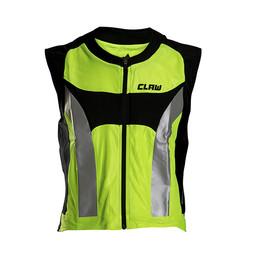 CLAW Claw Veiligheids vest strech