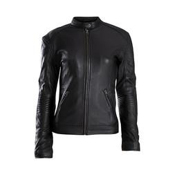 CLAW Claw Joy lady`s leather jacket