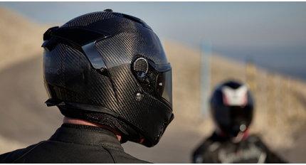 Spartan GT Carbon
