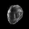 Shark EVO GT ENCKE MAT   Black Antracite Antracite