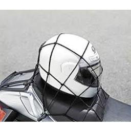 Held Biker Fashion Gepackspinne