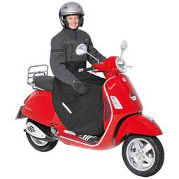 Held Biker Fashion Beenkleed Fleece