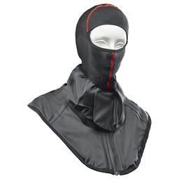 Held Biker Fashion Rain collar flex