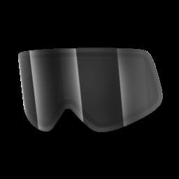 Shark Lens Dark Smoke