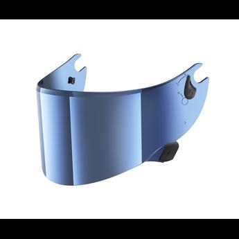 Shark VZ10031P BLU Mirrored Blue AR
