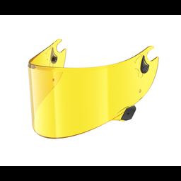 Shark VZ10020P YEL Yellow AR AB