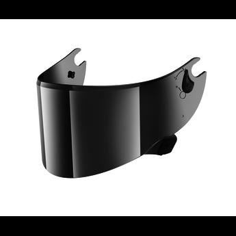 Shark VZ10030P CHR Mirrored Chrome AR