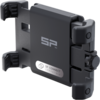 SP CONNECT SP UNIVERSAL PHONE CLAMP
