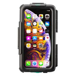 Ultimate Addons Waterdichte Iphone 12 MAX