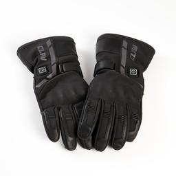 CLAW Siberia verwarmde handschoen