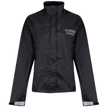 Motogirl MotoGirl Waterproof jacket
