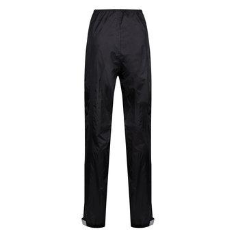 Motogirl MotoGirl Waterproof trouser
