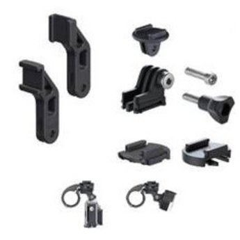 SP CONNECT SP Camera/Light Adapter Kit