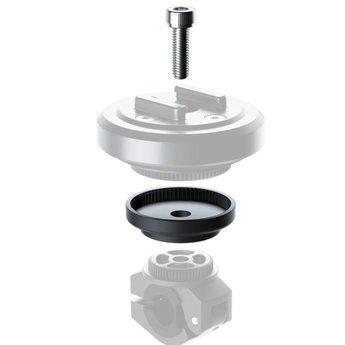 SP CONNECT SP Sprocket Adapter