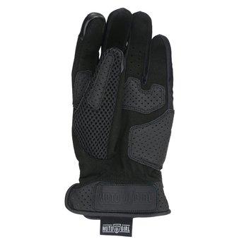 Motogirl MG Summer Gloves