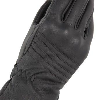 Motogirl MG Winter Gloves