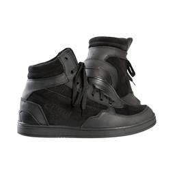 CLAW Claw Michael sneaker  black