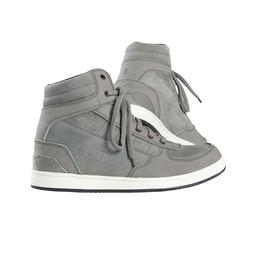 CLAW Claw Michael sneaker  grey