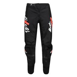 Motogirl MotoXGirl Trousers