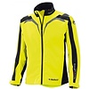 Held Biker Fashion Rainblock Top Yellow