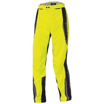 Held Biker Fashion Rainblock Base Yellow