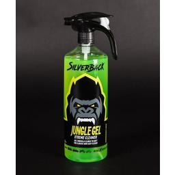 SilverBack SBX1 Jungle Gel