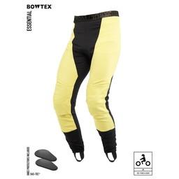 Bowtex Bowtex® Essential CE Level A