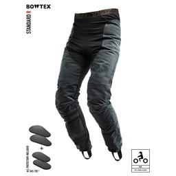 Bowtex Bowtex® Standard R CE Level AA
