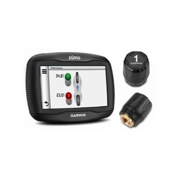 Garmin Garmin TPMS bandenspannings sensor
