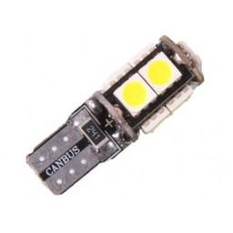 Tecnoglobe Stadslicht LED lamp  Type 5.5W