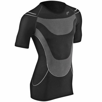 F-Lite Heren megalight 140 T-shirt