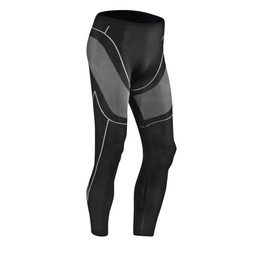 F-Lite Heren megalight 200 Longtight (winter)