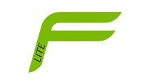 F-Lite Motorsokken middel