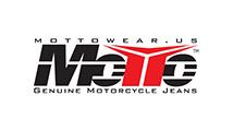 Motto Wear City NT