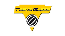 Tecnoglobe Lader voor GSM, GPS en Multimedia