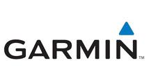 Garmin Garmin motorvoedingskabel Zumo 300 serie